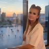 Anastasiya, 26, Orsha