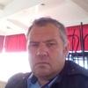 Загайнов Костя, 50, г.Барнаул