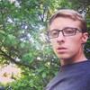 Андрей, 27, г.Зарайск