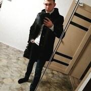 Вадим, 21, г.Азнакаево