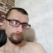 Сергей, 37, г.Ногинск