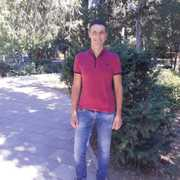 Александр 36 Ялта