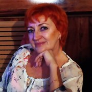 Маргарита, 53, г.Рыбинск