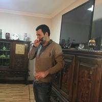 Firani, 28 лет, Овен, Батуми