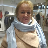 галина, 63 года, Овен, Москва