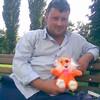 Чурсин Михаил Алексан, 44, г.Тимашевск