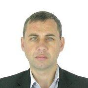 Кирилл, 34, г.Елабуга