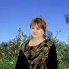 Татьяна, 64, г.Петродворец