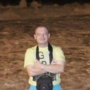 Роман, 39, г.Горно-Алтайск