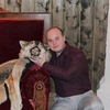 Андрей, 29, г.Десногорск