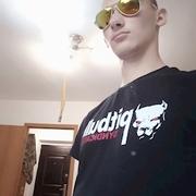 Илья, 24, г.Выселки