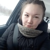 Альбина, 18, г.Нижняя Тавда