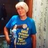 Кэт, 58, г.Коломна