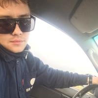 Булат, 29 лет, Близнецы, Бирск