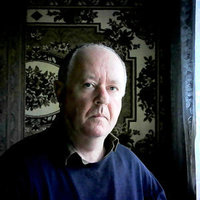 LEONID, 58 лет, Стрелец, Киев