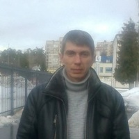 Роман, 42 года, Овен, Москва