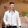 pasha, 30, г.Кишинёв