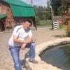 Umid Sultanov\Turahon, 43, Yangikurgan