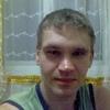 Алексей, 42, г.Боровск