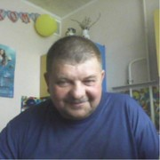 Анатолий, 58, г.Кушва
