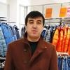 Исмаил, 38, г.Москва