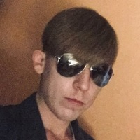 Алекс, 31 год, Лев, Москва