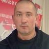 Александр, 38, г.Кумылженская