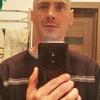 Vitos, 38, г.Мариуполь
