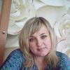 Вероника, 36, г.Йошкар-Ола