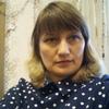 Елена Бош, 46, г.Прокопьевск