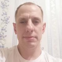 Павел, 34 года, Телец, Санкт-Петербург