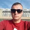 Васька, 31, г.Санкт-Петербург
