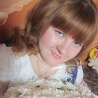 Екатерина, 32 года, Стрелец, Вичуга