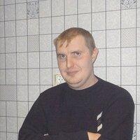 алексей, 40 лет, Стрелец, Рязань