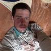 Владимир, 30, г.Целинное