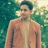 Toheed Alam, 30, Karachi