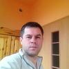 Oleg, 40, г.Румя