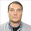 Nikola, 61, Batumi