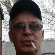 Станислав 47 Екатеринбург
