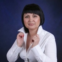 Марина, 45 лет, Дева, Москва