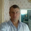 DMITRIJ, 39, г.Ставрополь