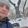 Виталий, 38, г.Рудный