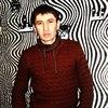Борис Алексеевич, 37, г.Сердобск