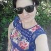 irina, 42, Sverdlovsk