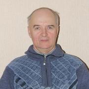 Евгений 68 Меленки