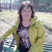 ирина 45 лет (Рыбы) Озерск