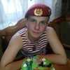 Олег Дружинин, 30, г.Щекино