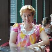 Светлана, 52, г.Зеленоградск