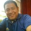 Rubén, 51, г.Сан-Сальвадор
