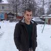 Sergey, 28, Bogorodsk